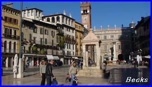 Verona2-2007.10.21.jpg