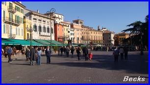 Verona3-2007.10.21.jpg