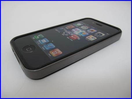 iPhone4-2011-7-10-1.jpg