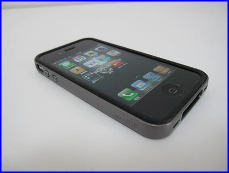 iPhone4-2011-7-10-2.jpg