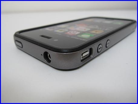 iPhone4-2011-7-10-3.jpg