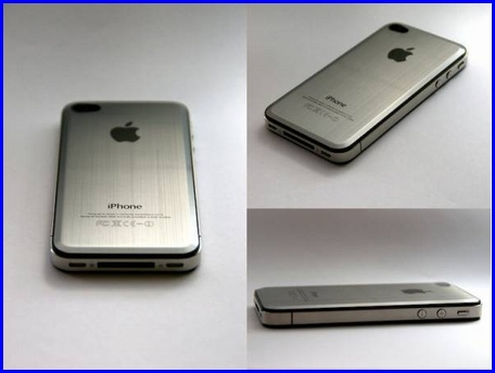 iPhone4-back.jpg