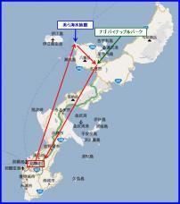 map-2009-9-10.jpg