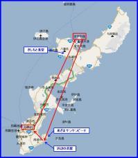 map-2009-9-11.jpg