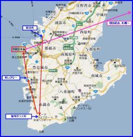 map-2009-9-12.jpg