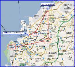 map-2009-9-9-2.jpg