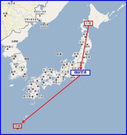 map-2009-9-9.jpg