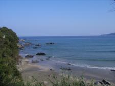 004大岐の浜
