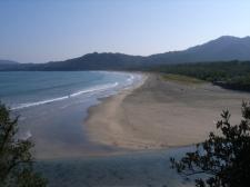 005大岐の浜