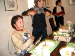 2006_11_30.jpg