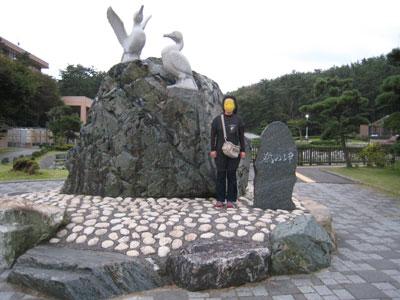 2009_09_20_10.jpg