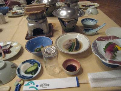 2009_09_20_9.jpg