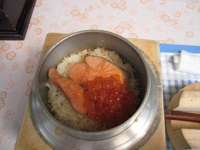 2009_09_23_2.jpg