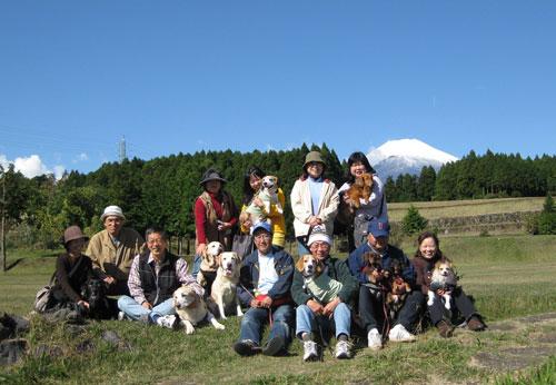 2009_11_03.jpg