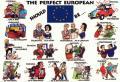PerfectEuropean.jpg