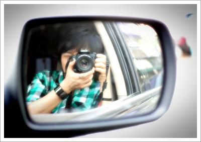 2009091202.jpg
