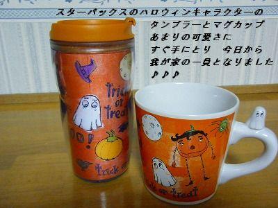 s-2009_1018MOMO運動会0024