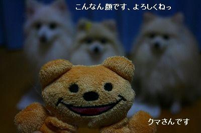 s-IMG_1197.jpg
