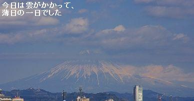 s-IMG_2090.jpg