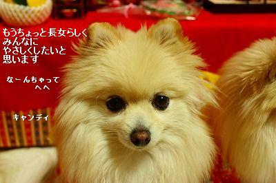 s-IMG_3459.jpg