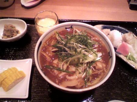 神田川 (2).JPG