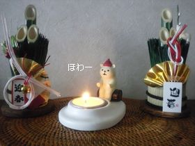 DSC_000.jpg