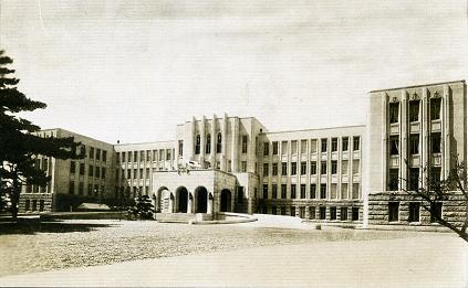 新潟県庁1
