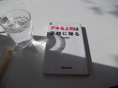 a33.jpg