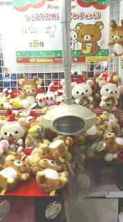 20071013tori8.jpg