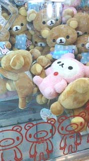 2007811rira10.jpg