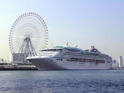 seaprincess-000.jpg