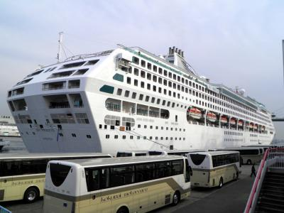 seaprincess-007.jpg