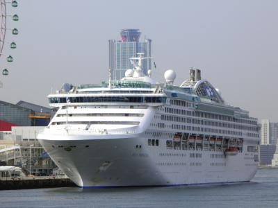 seaprincess-009.jpg