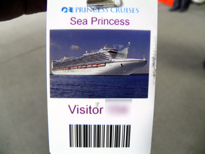 seaprincess-a08.jpg