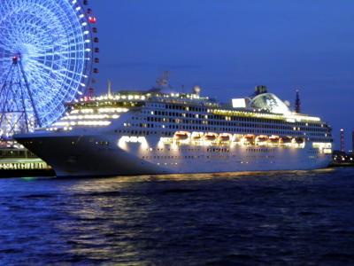 seaprincess-c01.jpg