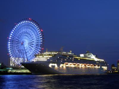 seaprincess-c02.jpg