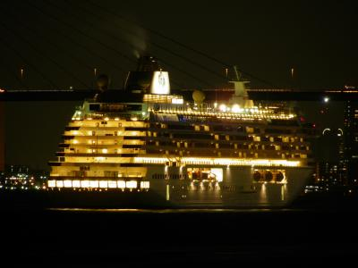 seaprincess-c08.jpg