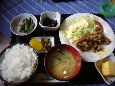 RestaurantAndCafeKomachi080229_02.jpg