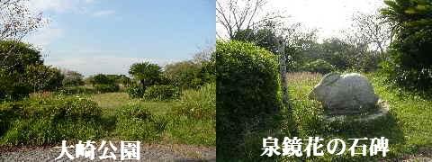b7_20071014052053.jpg