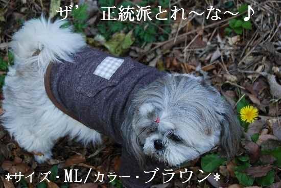 kaminosato14.jpg