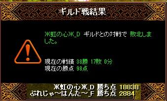 RedStone 11.05.24[01]