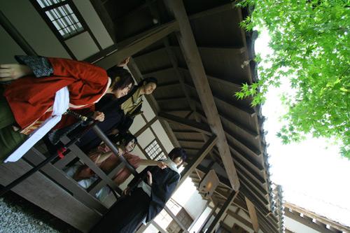 091003uzumasa-051.jpg