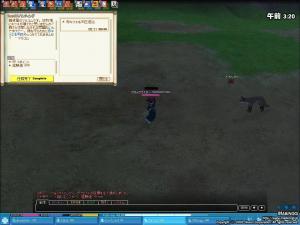 mabinogi_2007_11_11_002.jpg