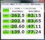 AMD-INTELG2