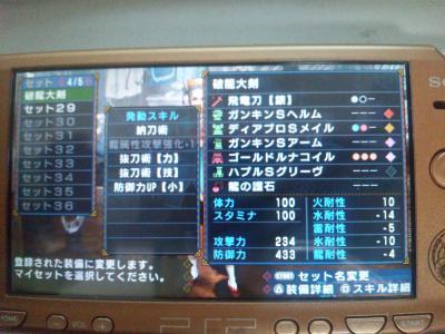 SH3I0112_convert_20120215224907.jpg