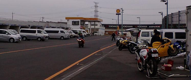 F1000008r.jpg