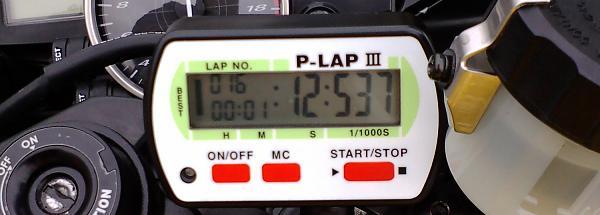 F1000011r.jpg