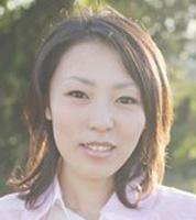 本村真未(大阪・歌手、女優)