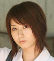 宇賀仁美(大阪・女優、タレント)