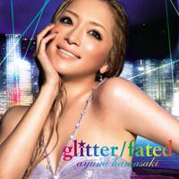 「glitter」click hear☆